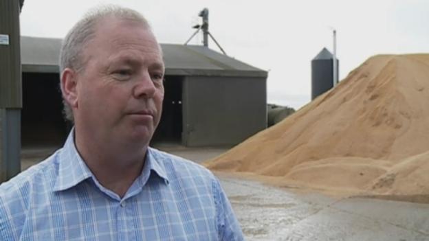 L-FARMING_SOT_ITV_Border