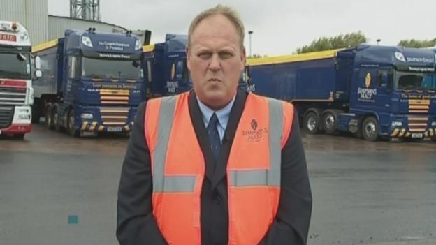 P-HARVEST_DTL_ITV_Border