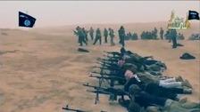 Would-be jihadist: 'I regard Britain as an enemy'