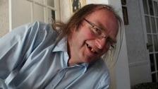 Body of Newcastle fan John Alder identified in Holland