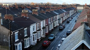 Housing experts want more protection for tenants in the private rented sector.