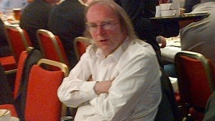 John Alder