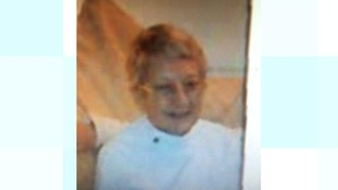 Doreen Allum has gone missing from her home in Essex.