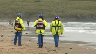 Aberffraw search