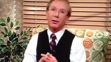 US TV presenter and ex-Suffolk teacher shot dead