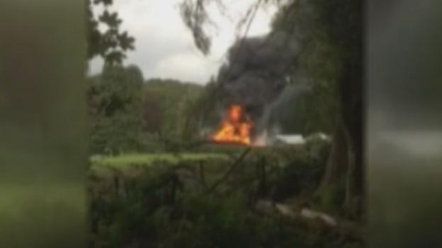 P-FIRE_ITV_Border