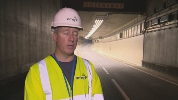 G-BRUM_TUNNELS_SOTBrightcove_Central_Video