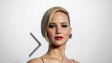 The hacker is now threatening to publish an intimate video of Jennifer Lawrence online.