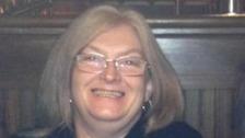 Julie Sillitoe