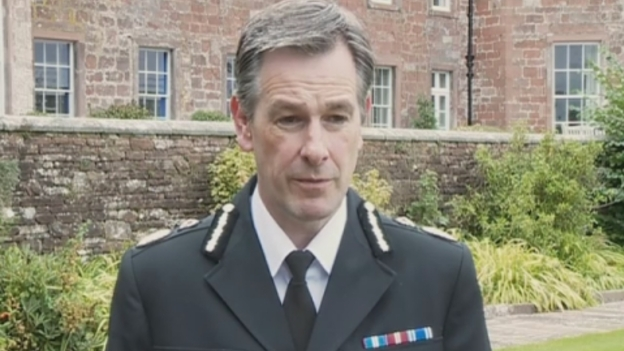 P-POLICE_SOT_ITV_Border