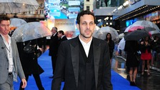 Dynamo: wires were 'just health and safety'