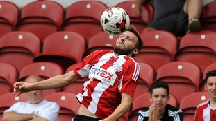 Stuart Dallas, Brentford
