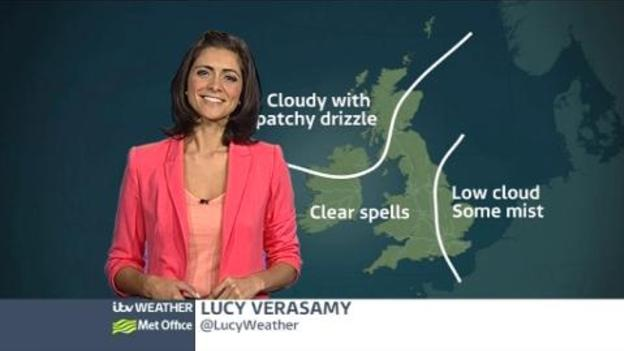 ITV_National_Weather_14_Late_Monday_1st_September
