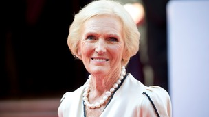 Mary Berry acknowledged allowing assisted suicide 'could be abused'