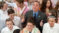 New poll suggests 'Yes' needs 3% swing to win