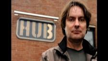 Joe Willis stalked Helen Pearson for five years before stabbing her