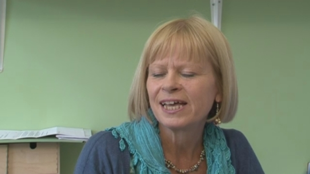L-BREAST_CARE_SOT_video_Westcountry