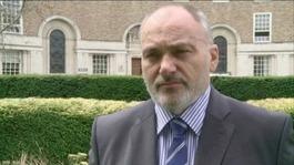Somerset CC defend high salaries in children's services