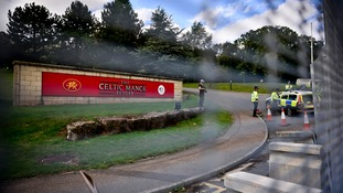 The venue for the two-day Nato summit is the Celtic Manor Resort in Newport, South Wales.