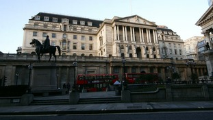 The Bank of England and the Treasury announced plans to kickstart lending with a new funding scheme