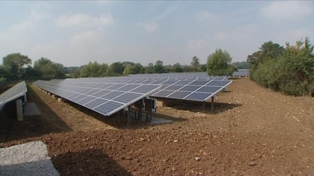P-SOLAR_FARM_PKG_video_Westcountry