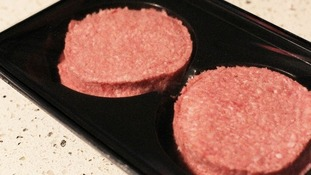 Horsemeat scandal: Dishing the dirt on Britain's food industry
