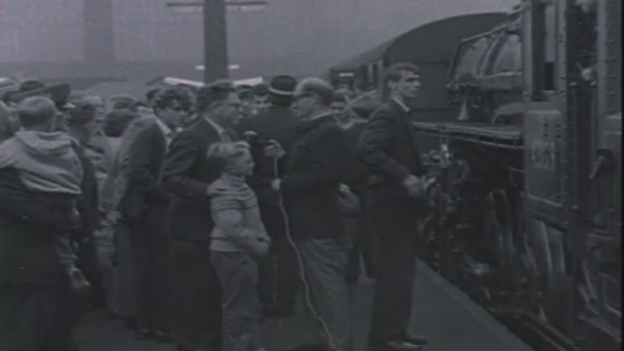 OLD_FOOTAGE_SILLOTH_RAIL_ITV_Border