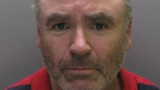 Man jailed for strangling lover