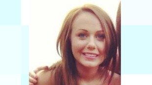 The family of Katie Clutterbuck have issued a statement following the sentencing of the man that caused her death