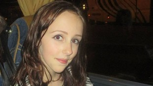 Alice Gross went missing on the 28th of August.