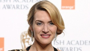 The actress became a Commander of the British Empire (CBE) in the Queen's Birthday Honours List published today.