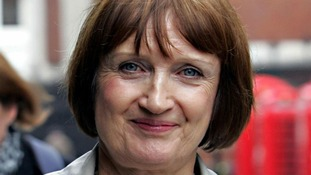 Tessa Jowell has been honoured by the Queen in this year's Birthday Honours List.