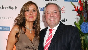 The show was presented by Carol Vorderman and the late Richard Whiteley for over 20 years.