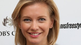 Rachel Riley replaced Carol Vorderman on the show in 2009.