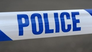 A 14-year-old boy has been arrested after a woman's body was discovered in Smethwick.