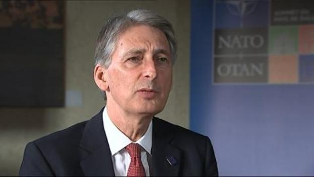 Hammond_Nato_forweb