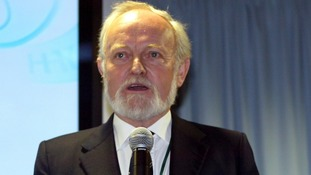 Songwriter and lyricist Richard Stilgoe has been honoured for his ongoing philanthropic work.