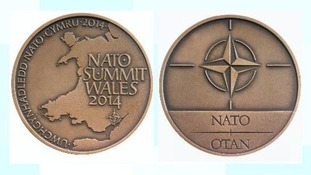Nato gifts