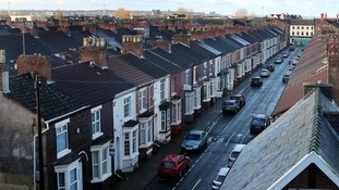 "The Bill would introduce exemptions to the so-called ""bedroom tax""."