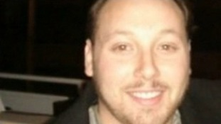 US journalist Steven Sotloff was captured in Syria in August 2013.