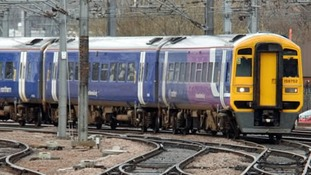 train northern rail price rise greater manchetser