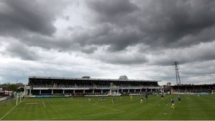 Hereford United have until today to pay off all of their debts of face a winding up order
