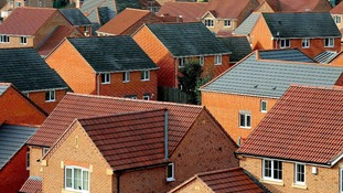 The NewBuy scheme aims to give a boost to the construction industry as well as the housing market