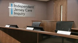 Latest: Jersey Care Inquiry