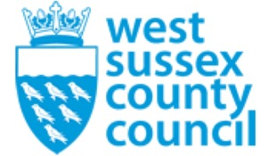 West Sussex, Learning Difficulties, Funding