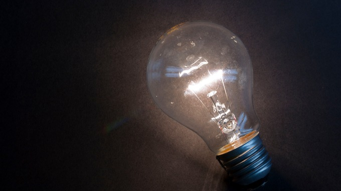 The rollout of smart meters across the UK is estimated to cost every household £215.