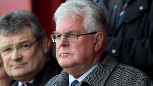 Carlisle United's chairman, Andrew Jenkins, has said the hunt for a new manager is taking longer than expected