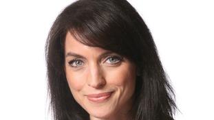 Amanda Piper