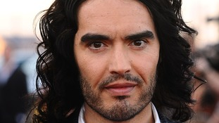 Russell Brand and girlfriend Jemima Khan are seeking an injunction against a massuese