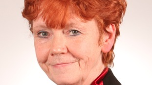 Vera Baird QC GB Labour MP Redcar